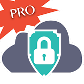 Unlimited Guide for Cloud VPN