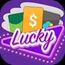 Vegas Scratch - Win Prizes.Earn & Redeem Rewards APK