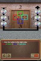 Screenshot of 100 Doors : RUNAWAY GUIDE