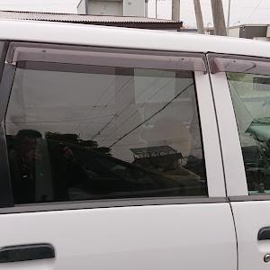 プレオ RV2のカスタム事例画像 北海道のミカン会長さんの2020年04月25日16:36の投稿