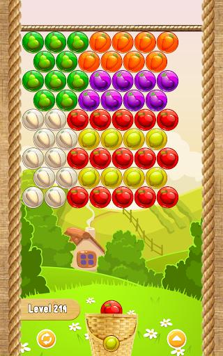 Farm Bubble  screenshots 18