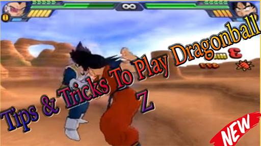 Dragonball Z Budokai Tenkaichi 3 Walkthrough guide 0.1 screenshots 1