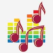 Music Math (Counting Rhythms)  Icon