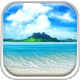 Beach Live .. file APK for Gaming PC/PS3/PS4 Smart TV