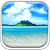 Beach Live Wallpaper file APK Free for PC, smart TV Download