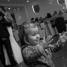 Wedding photographer Zoran Marjanovic (Uspomene). Photo of 18.03.2019