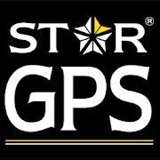 StarGPS®