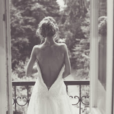 Wedding photographer Yuliya Dudina (dydinahappy). Photo of 18.09.2017