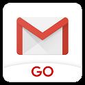 Gmail Go icon