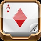 Rounders Poker Club -Strategie icon