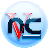 iVnc The Vnc Viewer