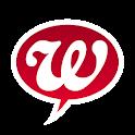 Free Walgreens Guide icon