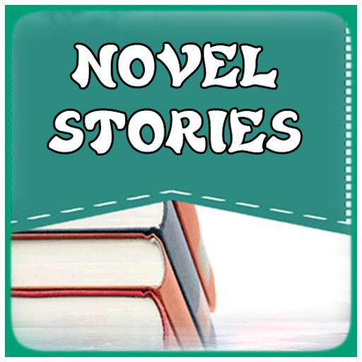 Pdf remaja novel fiksi