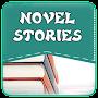 Download English Novel Books - Offline apk
