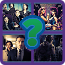 Guess the TV Series! APK