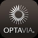 OPTAVIA Events icon