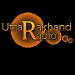 Uttarakhand Radio Icon