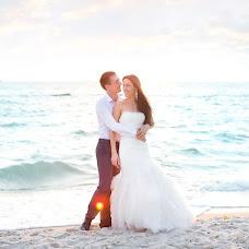 Wedding photographer Yuliya Volkova (JuliaElentari). Photo of 16.11.2015