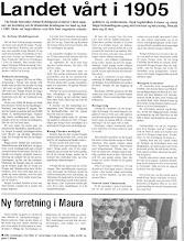 Photo: 1986-1 side 14