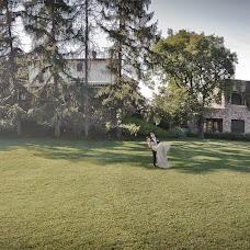 Wedding photographer Morris Moratti (moratti). Photo of 17.08.2016