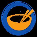 Recipe Hub icon