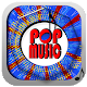 Download Popular Music Ringtones For PC Windows and Mac