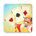 Oombi: Play omi for FREE! icon
