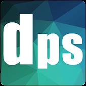 FF14 - DPSCalculator