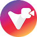 VevoViews icon