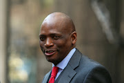 Former SABC chief operating officer Hlaudi Motsoeneng had a lot to say about his African Content Movement and the SABC.