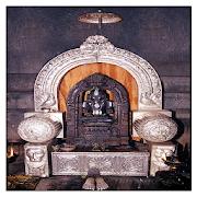 Madhwa Vijaya Moola Sloka (16 Sarga)