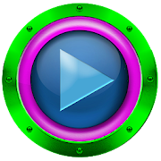 ANC Video Player