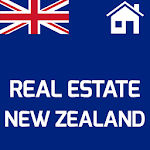 Real Estate NZ - New Zealand Apk