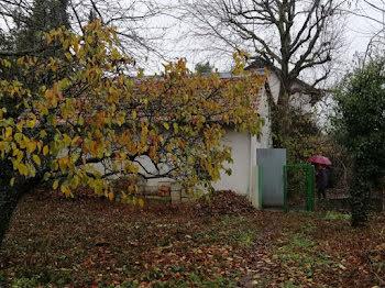 maison à Guewenheim (68)