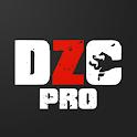 Central for DayZ - Pro Unlocker icon