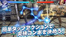 北斗の拳 LEGENDS ReVIVE(レジェンズリバイブ)のおすすめ画像3
