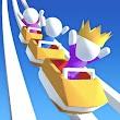Racecoaster 3D icon