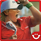 Golf Star™ 3.9.6 Apk