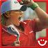 Golf Star v3.14.0