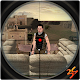 Sniper Shooter 3D Killer (game)