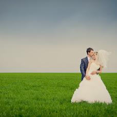 Wedding photographer Ruslan Telnykh (trfoto). Photo of 05.11.2013