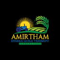 Amirtham Natural Foods icon
