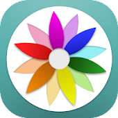 iGallery: Gallery style OS 10