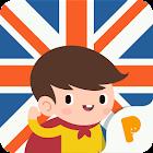 Inglês para Crianças icon