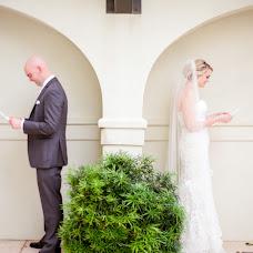 Wedding photographer Dana Fernandez (danafernandez). Photo of 26.06.2015
