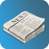 News Paper App : Daily News
