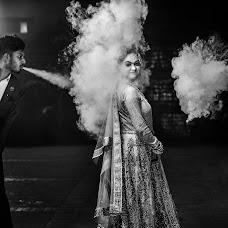 Wedding photographer Shakawat hossen Shakil (shakil). Photo of 23.12.2017