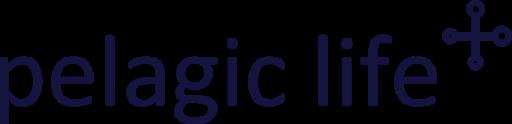 logo pelagic life