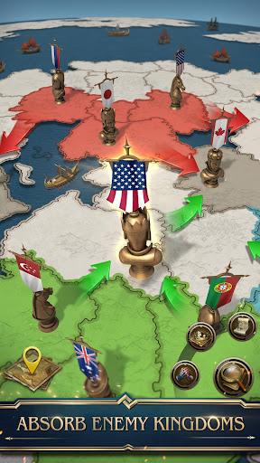 War Eternal screenshots 6