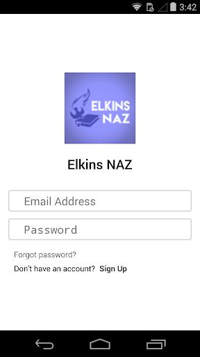 Elkins NAZ